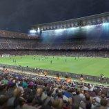 Скриншот Pro Evolution Soccer 2017 – Изображение 12