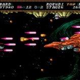 Скриншот Hellfire