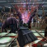 Скриншот Onechanbara Z: Kagura with NoNoNo! – Изображение 72