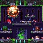 Скриншот Super Mutant Alien Assault – Изображение 6