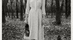 Отличные винтажные фото героев «Дома странных детей Мисс Перегрин» - Изображение 18