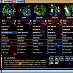 Скриншот Star Trek: Supremacy – Изображение 10