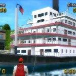 Скриншот Big Bass Arcade – Изображение 3