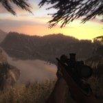 Скриншот Shadows Peak – Изображение 5