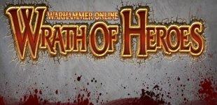 Warhammer Online: Wrath of Heroes. Видео #8