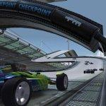 Скриншот TrackMania Nations – Изображение 51