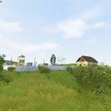 Скриншот T-72: Balkans on Fire! – Изображение 9