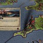 Скриншот Crusader Kings II: Sunset Invasion – Изображение 14