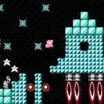 Скриншот Super Mario Maker – Изображение 16