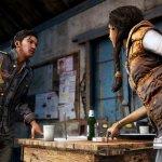 Скриншот Far Cry 4 – Изображение 21