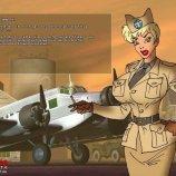 Скриншот Airline 69-2: Krasser's Revenge