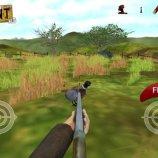 Скриншот Pheasant Hunt