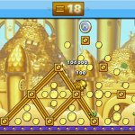 Скриншот Mario vs. Donkey Kong: Tipping Stars – Изображение 8
