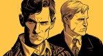 Второй сезон «Настоящего детектива» ни в чем не уступает первому - Изображение 32