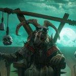 Скриншот Warhammer: End Times – Vermintide  – Изображение 80