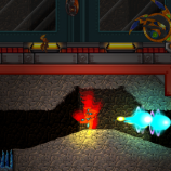 Скриншот Echoes of Eridu