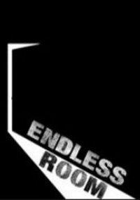Endless Room – фото обложки игры