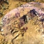 Скриншот Battle for Atlantis – Изображение 13