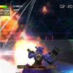 Скриншот Overturn: Mecha Wars – Изображение 19