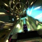 Скриншот Chaos Ride – Изображение 2
