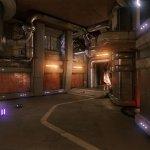 Скриншот Unreal Tournament (2016) – Изображение 11