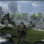 Скриншот Earthrise (2011) – Изображение 8