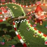 Скриншот LittleBigPlanet Karting – Изображение 2