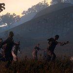 Скриншот Red Dead Redemption: Undead Nightmare – Изображение 48