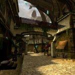 Скриншот Dungeons & Dragons Online – Изображение 359