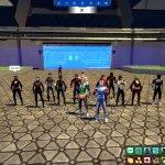 Скриншот Valiance Online – Изображение 7