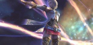 Final Fantasy XII: The Zodiac Age. Музыкальная тема