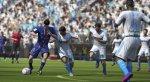 FIFA 14 доступна для покупки на Epic Kanobu - Изображение 5