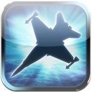 F.A.S.T. -- Fleet Air Superiority Tactics! – фото обложки игры