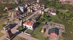 Tropico 5 предстала во всей красе на 45 новых снимках  - Изображение 27
