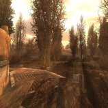 Скриншот S.T.A.L.K.E.R.: Lost Alpha