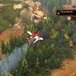 Скриншот Disney Planes: Fire & Rescue – Изображение 3