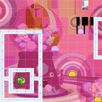 Скриншот Sugar Cube: Bittersweet Factory – Изображение 18