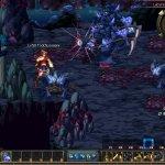 Скриншот Dungeon Fighter Online – Изображение 109