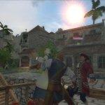 Скриншот Age of Pirates: Caribbean Tales – Изображение 37