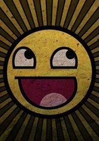 Обложка Draw 'n' Go: Awesomeness!