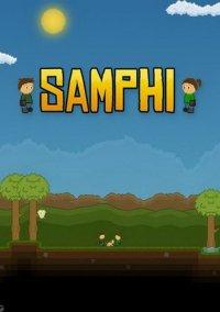 Обложка Samphi