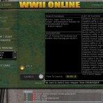 Скриншот WWII Online – Изображение 16
