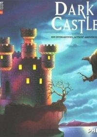 Обложка Dark Castle