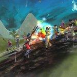 Скриншот Storm Riders Online – Изображение 178