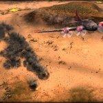Скриншот R.U.S.E. - The Chimera Pack – Изображение 2