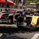 Скриншот F1 2017 – Изображение 3