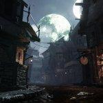 Скриншот Warhammer: End Times – Vermintide  – Изображение 23
