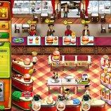Скриншот Burger Bustle – Изображение 3