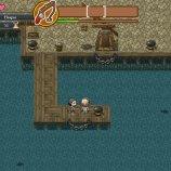 Скриншот Elderine: Dreams to Destiny – Изображение 2