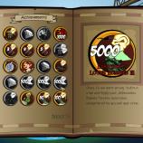 Скриншот Zombie Pirates